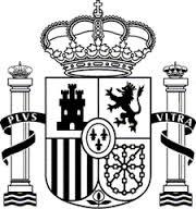 "Escudo de MANCOMUNIDAD DE MUNICIPIOS ""PEDRALTA"""